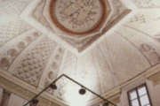 "Biblioteca municipale ""Panizzi"" - Reggio Emilia"
