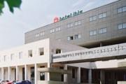 Hotel IBIS - Cremona