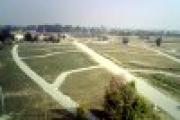 """Opere di urbanizzazione intervento """"Parco Ottavi"""""""
