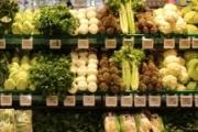 Ristrutturazione supermercato Coop Canalina a Reggio Emilia