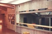 "Cinema Teatro ""Forum"" a Sant'Ilario"