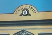 Sede municipale a Campagnola (RE)