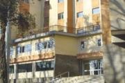 "Residenza per anziani ""Le Querce"" a Manziana (RM)"