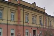 Riparazioni post-sisma scuola primaria Pascoli - Luzzara