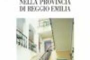 Indagine case protette di Reggio Emilia