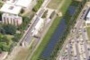 Impianto fotovoltaico a terra da 197,4 kWp a Reggio Emilia
