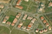 Opere di urbanizzazione piani Ta-14 e Ta-15 Via Settembrini (RE)