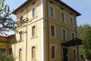 """Scuola materna """"Cesare Battisti"""" a Fidenza"""