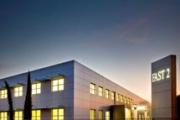 Edificio terziario e uffici a Reggio Emilia